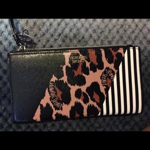 VS CLUTCH WALLET